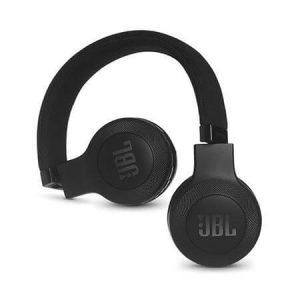 JBL E45 BT