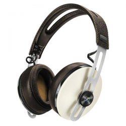 Sennheiser Momentum Around-Ear Wireless