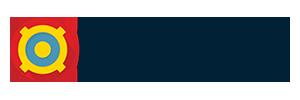 Hintaopas logo