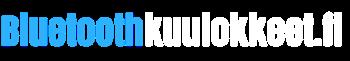 Bluetoothkuulokkeet.fi