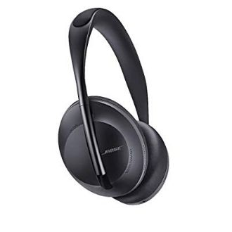 Bose Noise Cancelling Headphones 700 kuva