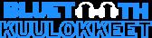 Bluetoothkuulokkeet.fin logo