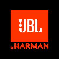 JBL etusivu logo