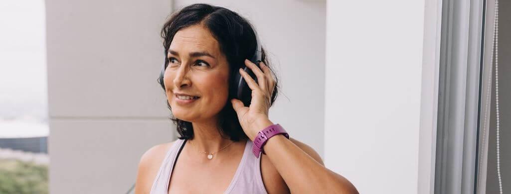Parhaat langattomat kuulokkeet vuonna 2021