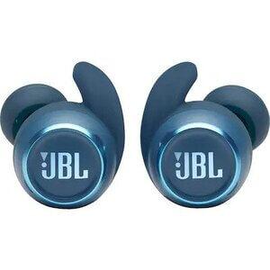 JBL Reflect Mini