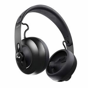 Nuraphone G2 Vastamelukuulokkeet